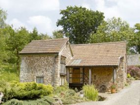 The Mill Dog Friendly Holiday Accommodation Bicknoller, Somerset | Pet Holidays